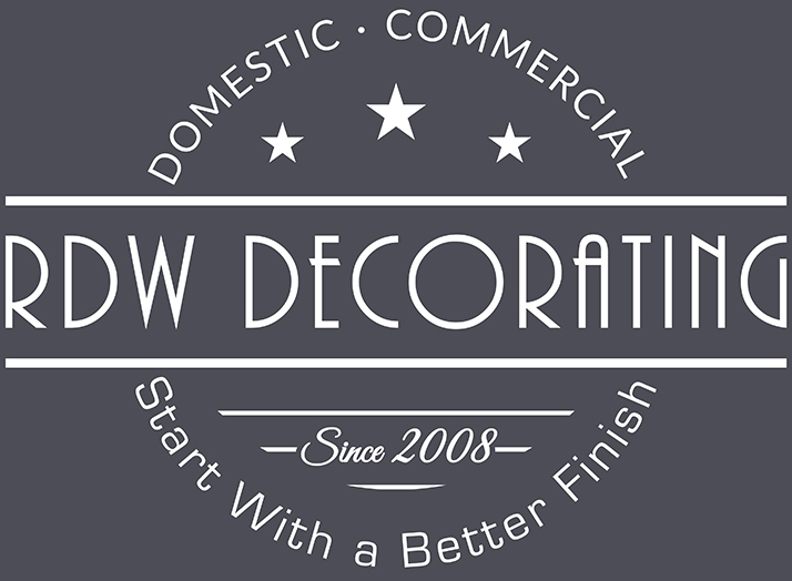 Decorator in Worcester